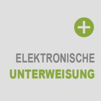 Elektronische Unterweisung