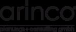 Logo Arinco