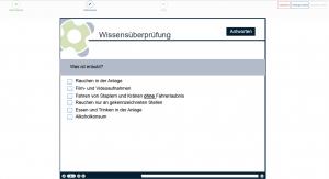 syneris_Besuchermanagement_Überprüfung_Web