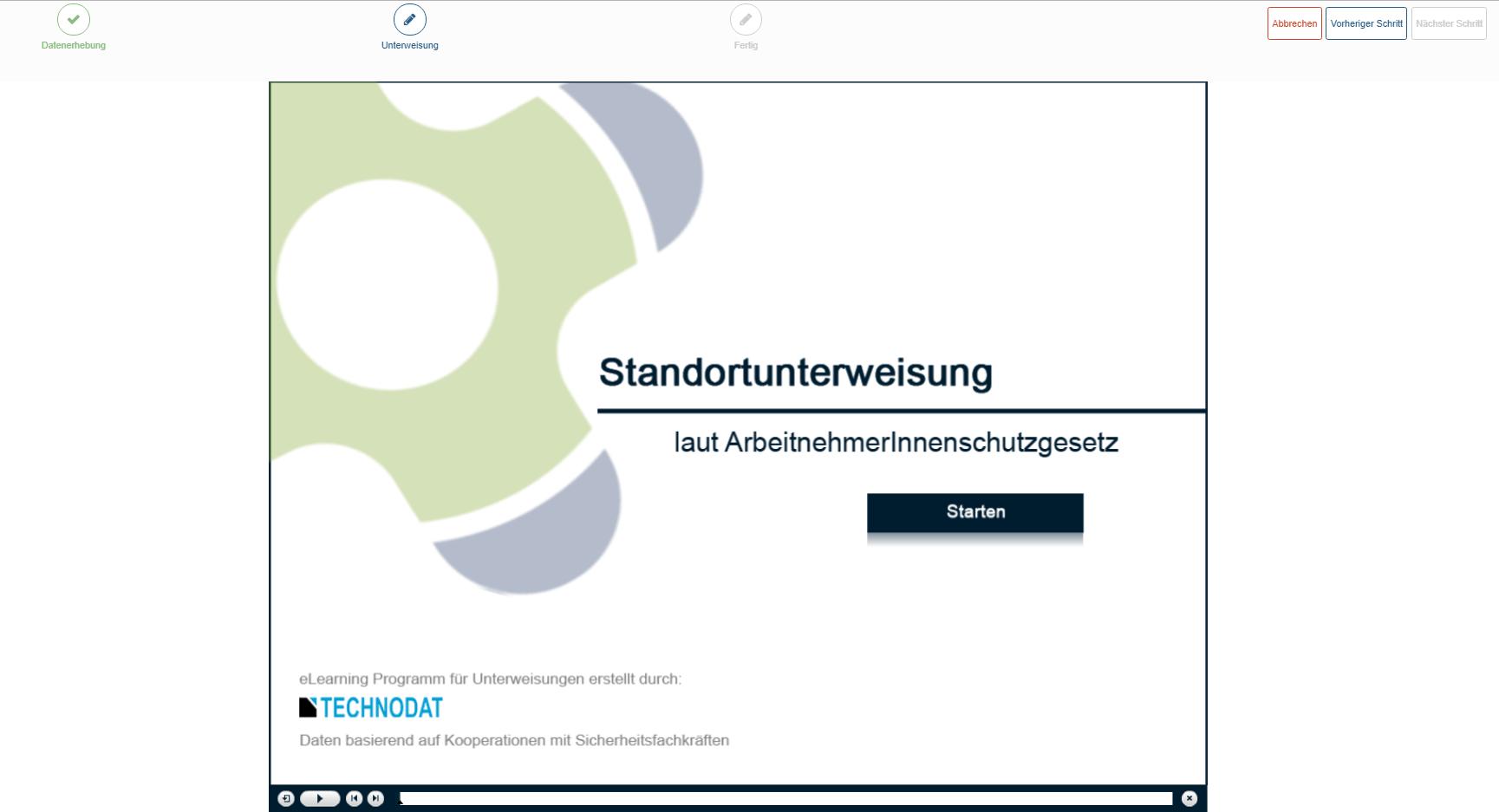syneris_Besuchermanagement_Unterweisung_Web