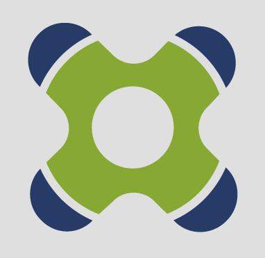 syneris Icon