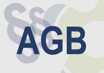 Technodat AGBs