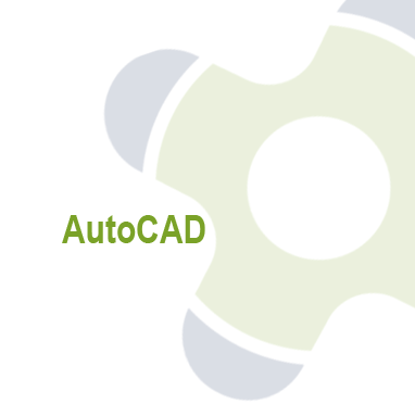 syneris Integration AutoCAD