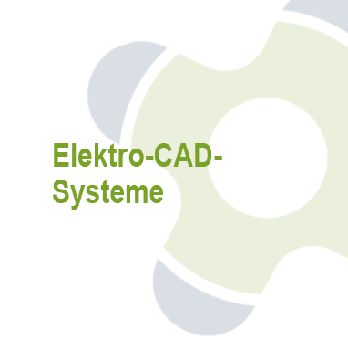 syneris Integration E-CAD