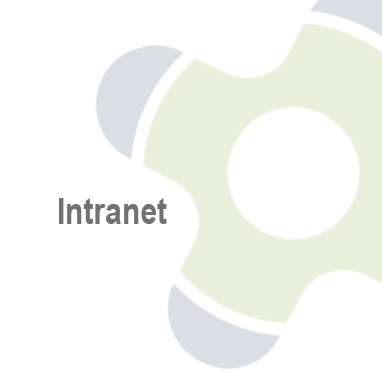 syneris Integration Intranet