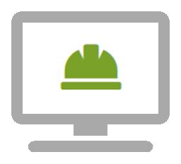 Webinar: Arbeitssicherheit, Arbeitnehmerschutz