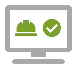 syneris Webinar Arbeitssicherheit und Qualitätsmanagement