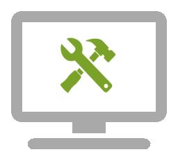 syneris Webinar Projektverwaltung, Instandhaltung