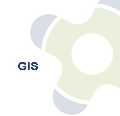 syneris Integration GIS
