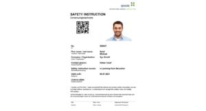 syneris-Besuchermanagement-Besucherausweis_Web