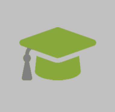 Unterweisungen und Schulungen mit syneris managen